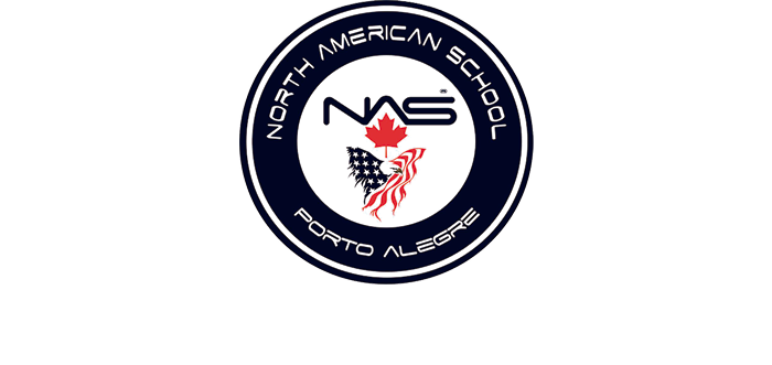 North American School